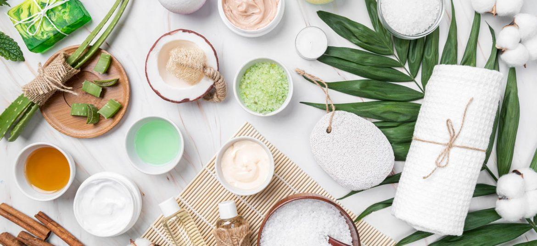 top-view-natural-cosmetics-min